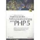 Professionelle Softwareentwicklung mit PHP5